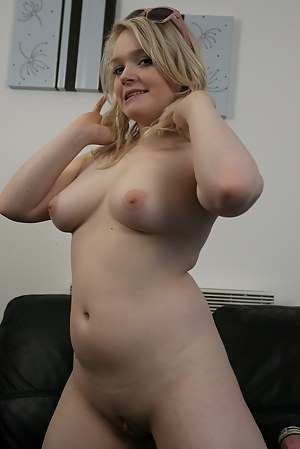 Naked Chubby Girls Porn Pictures