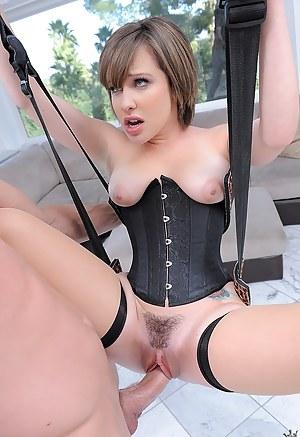 Naked Girls Bondage Porn Pictures