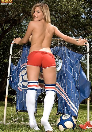 Naked Girls Sports Porn Pictures